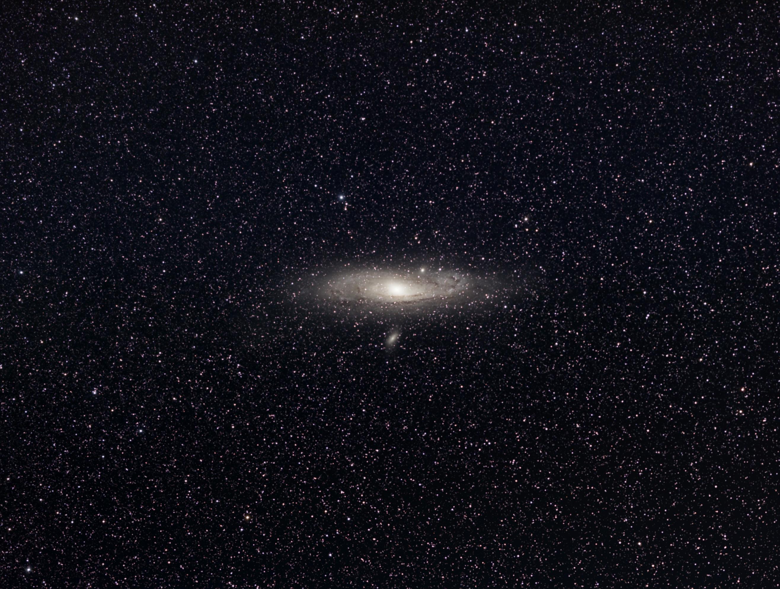 M31-A7S-Final.jpg