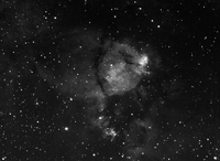 IC1795-luminance-final.jpg